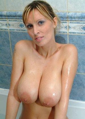 Wet Pussy Pics