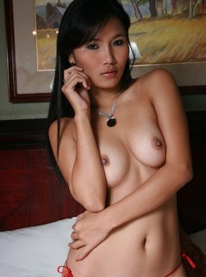 Young Asian Pussy Pics